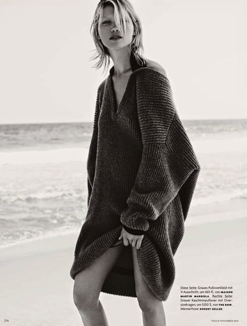 Hana-Jirickova-Vogue-Germany-Nick-Dorey-03