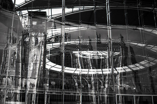 Norwich Forum Reflections