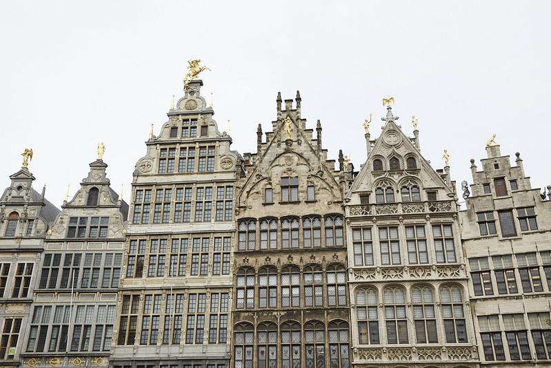 Antwerp_0037