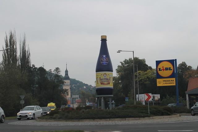35.Чехия IMG_2695 (4)