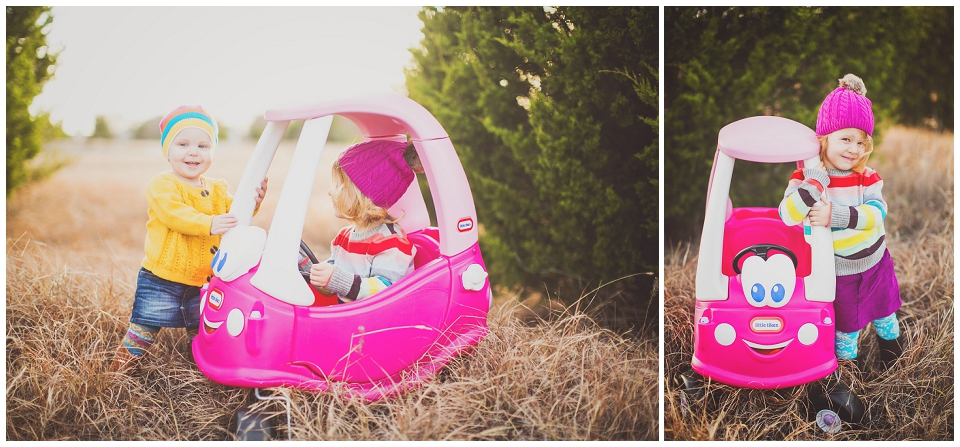 little_tikes_photos_983