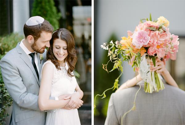 RYALE_501Union_Wedding-019