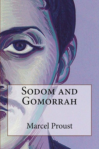 Sodom_and_Gomorrah_Cover_for_Kindle