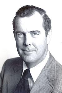 Hardy Edwards, Jr.