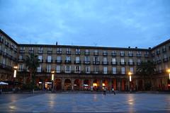 015 Plaza Nueva