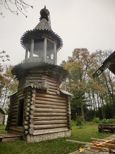 2014-10-28 10.38.38 clocher avant