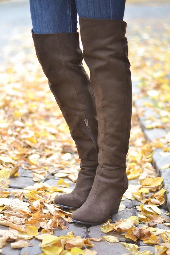 Herbstspaß (5)