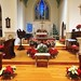 2014-12-24-St. Lukes on Christmas Eve