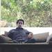 Maurice_Cairo_Maged Nader_01