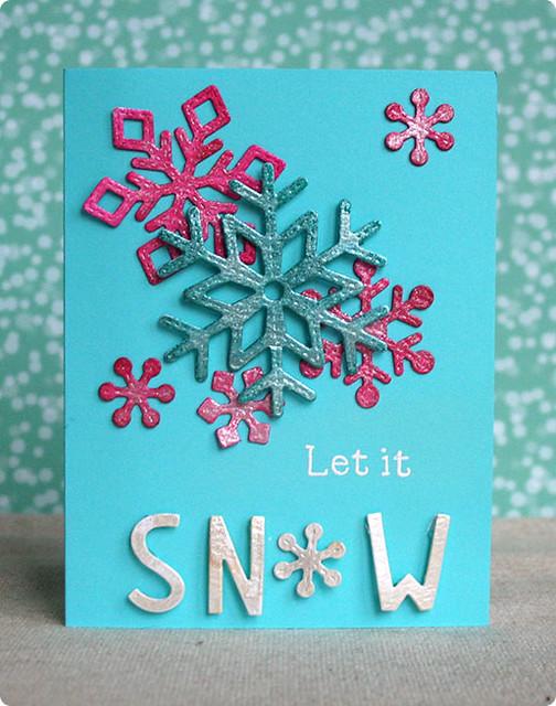 snow-shurkus