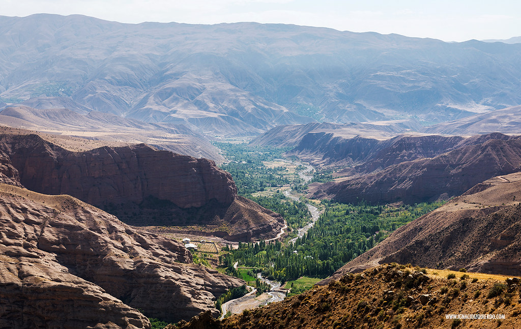 Alamut Valley 27