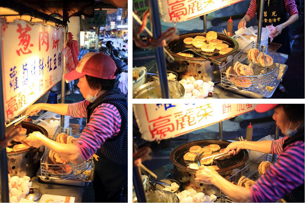 20141113-2板橋-莒光路無名蔥肉餅 (3)
