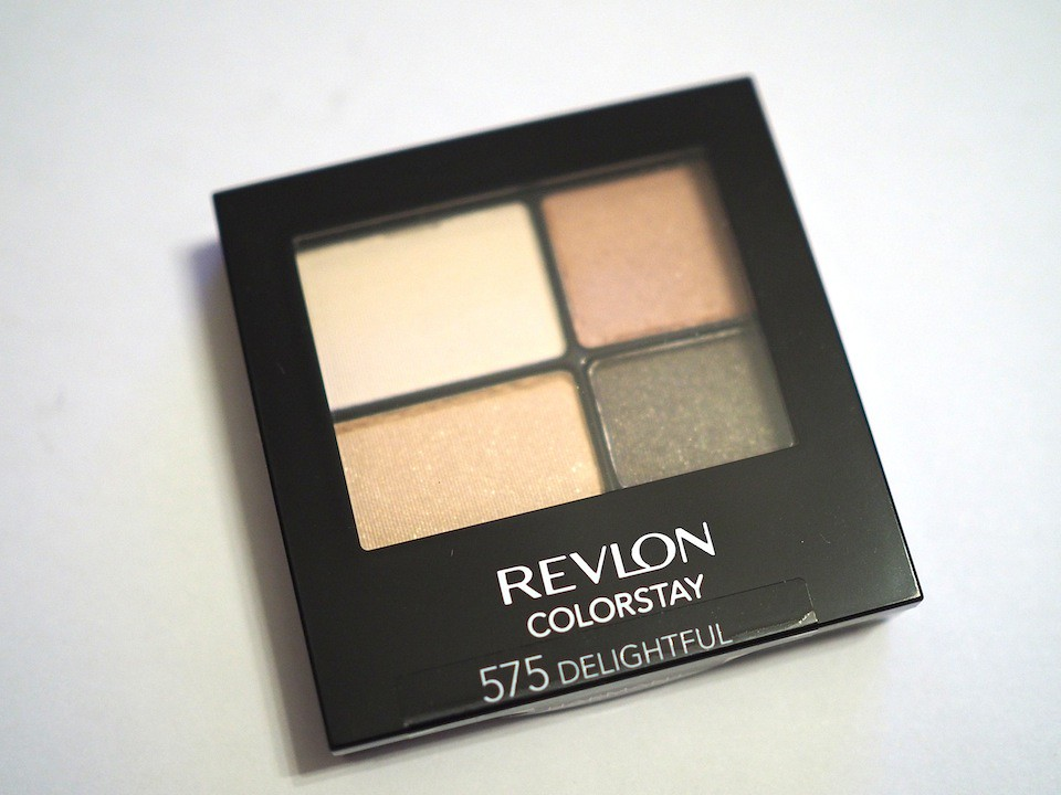 revlon-colorstay-eyeshadow