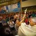 cerco2015-alexandre3-696 by Paróquia Espírito Santo - SJC/SP - Fotos