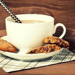 Espresso Chocolate Chip Cookies PM2