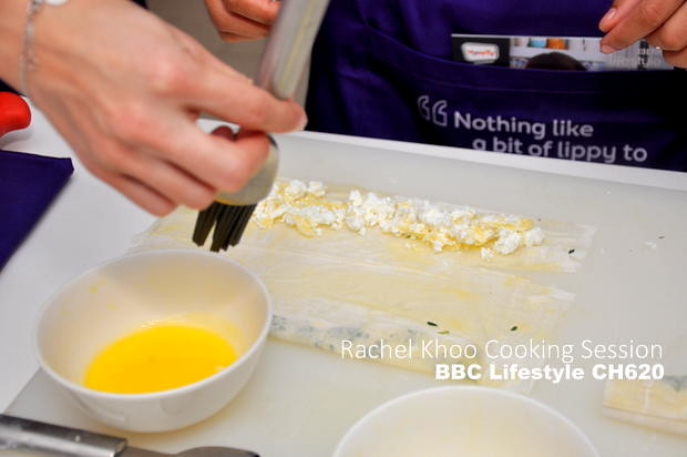 Rachel Khoo BBC Lifestyle CH620 d