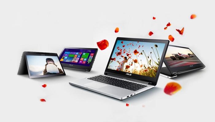 TP550LD chiếc laptop màn hình xoay hiện đại mới - 44653