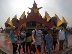 Lampung (21)