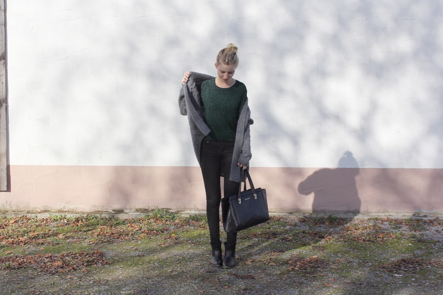outfit-herbst-autumn-basic-special
