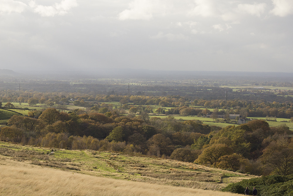 views-stockport-lyme-park