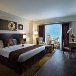 Grand Swiss Hotel Premier Room
