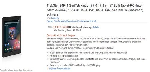 2014-11-04 18_55_24-TrekStor 94941 SurfTab xintron i 7.0 17,8 cm Tablet-PC_ Amazon.de_ Computer & Zu