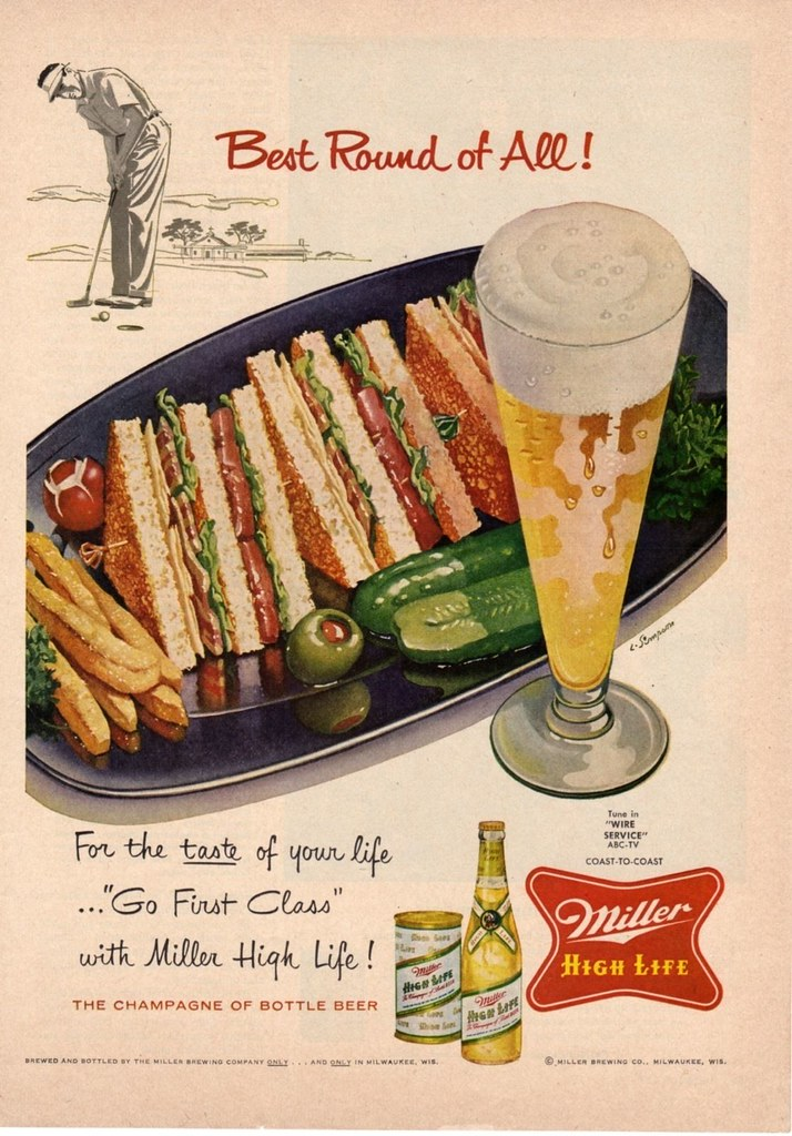 Miller-1957-best-round