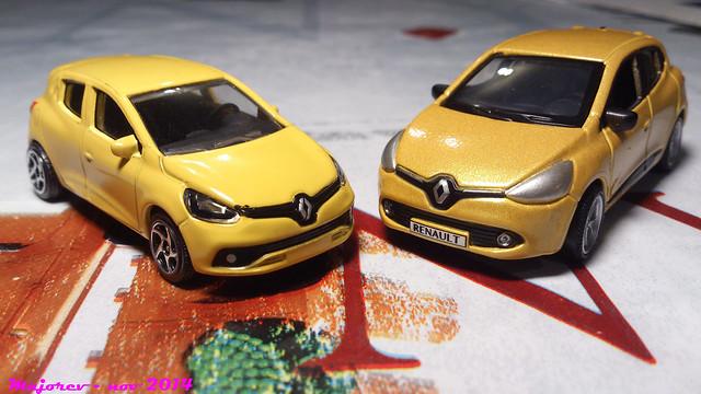 N°221G - Renault Clio IV sport 15729266638_99599a4698_z