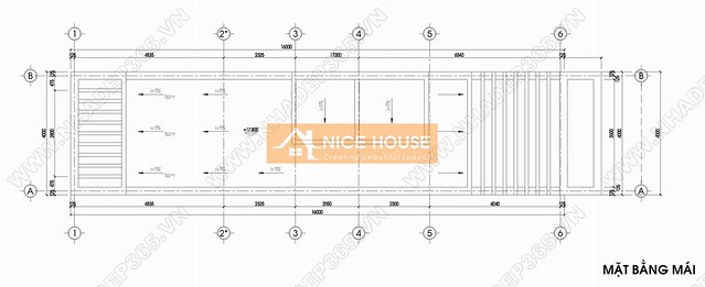 thiet-ke-nha-pho-4x16m_Page_4
