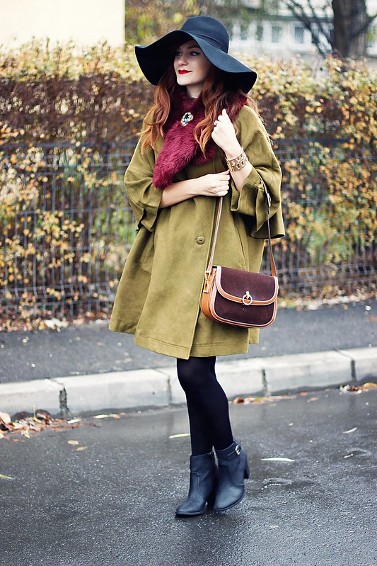 vintage coat7