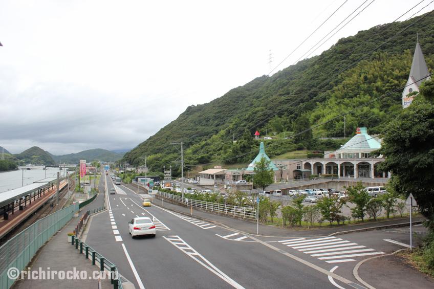 Japan 2014 Post #13