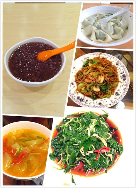 上海之旅结束篇-上海话上海人上海菜_图1-10