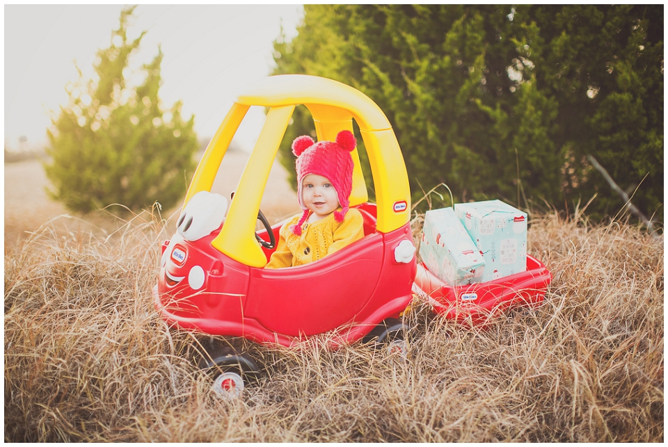 little_tikes_photos_988