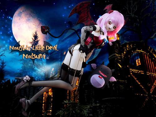 natsumi_night_002
