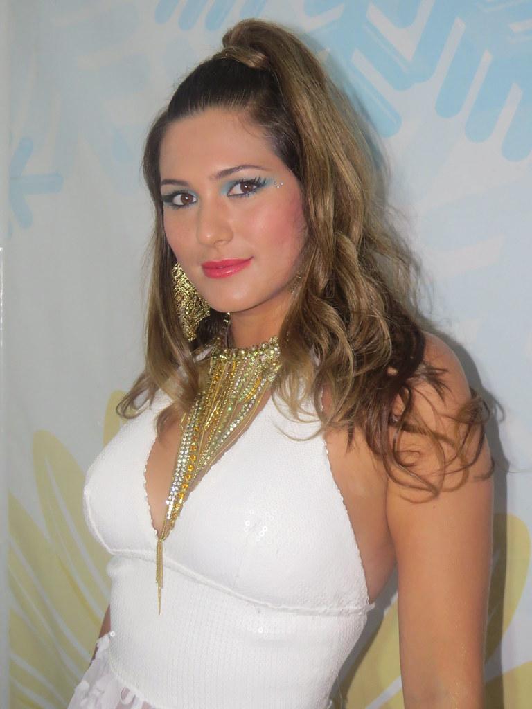 Leopoldine Serre