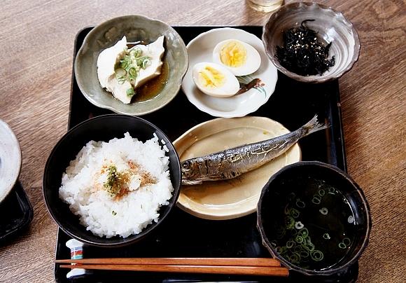 大阪必吃美食19