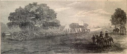 Fort Macallister