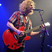 Relient K Mmhmm 10th Anniversary Tour 11.30.2014 Fillmore Silver Spring