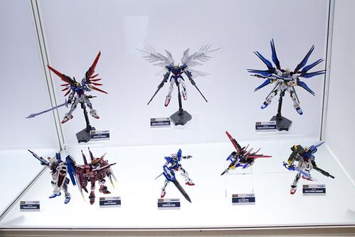 AFA14_Gundam_46