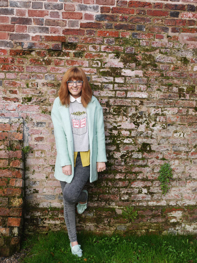 mint-coat,-peter-pan-collar
