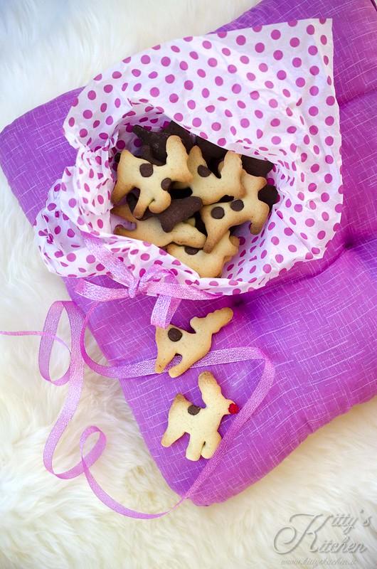 biscotti alla vaniglia e cacao_ (31)