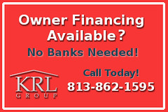 Owner Financing 3 Benefits Is It Right For You