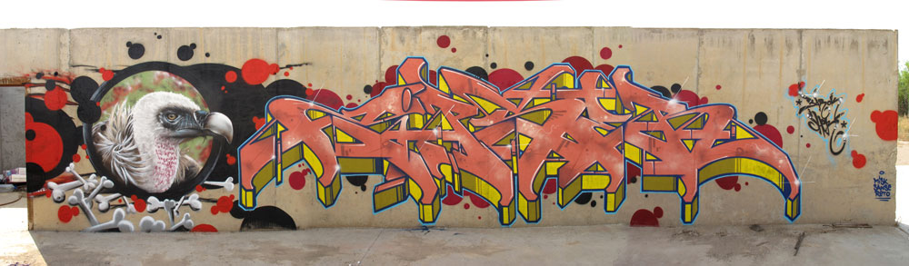 zipser_graffiti_zaragoza_montana_colors_4