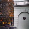 TS Eliot worked here #tseliot #faber #poet #london