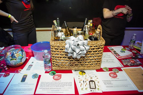 Village Voice Holiday Spirits by Nathalie Zaro (5)