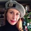 Nos vamos a encargar regalos:gift::gift::gift:a los Reyes Magos para los peques #canotierhats