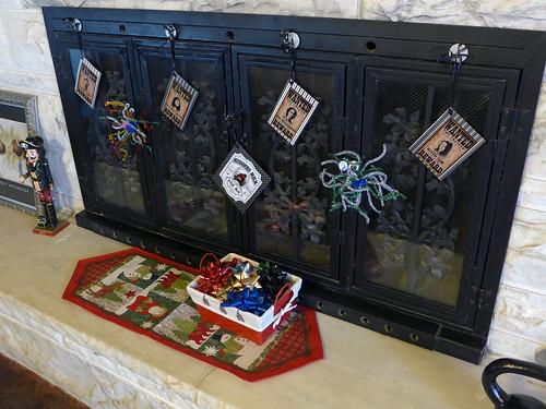 2014-12-23 - Decorations - 0014 [flickr]
