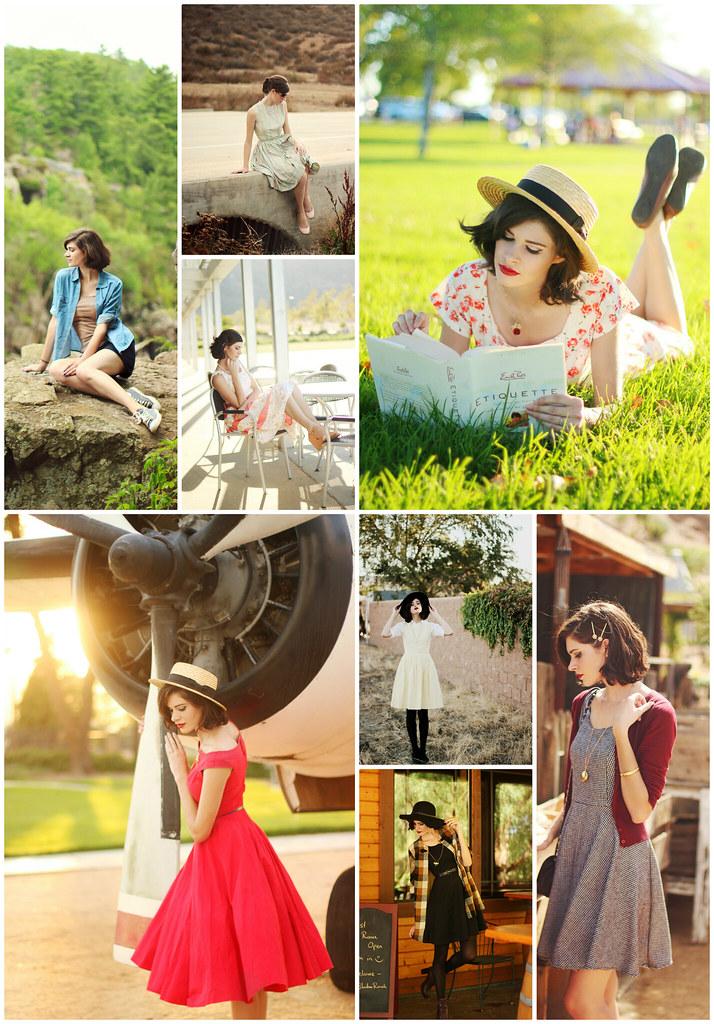 Collageblog14e
