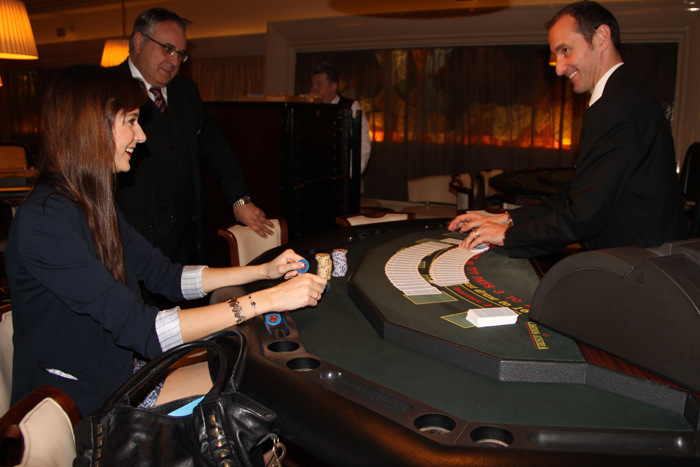 Suechtig_nach_Jollydays_Dinner_and_Casino 14