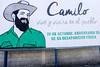 Camilo.